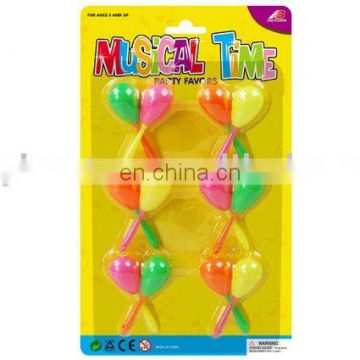 Maraca,noise maker,shaker,musical instruments,musical party