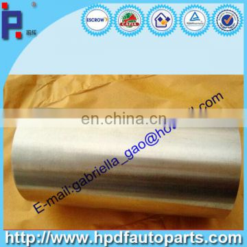 Dongfeng ISBE cylinder sleeve 4919951