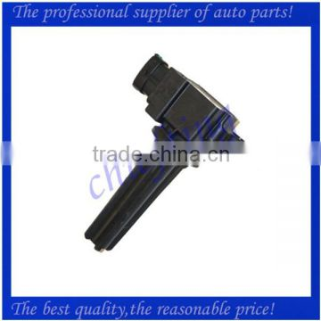 8530452 880370 1208018 5C1423 880370HQ DMB1103 for mitsubishi saab ignition coil h6t60271 12787707