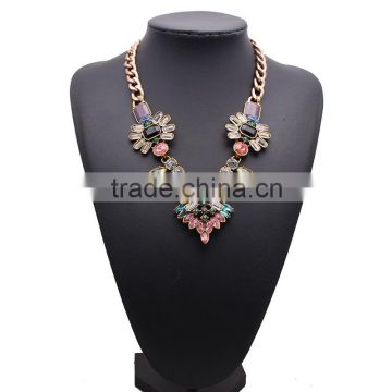 Hot korea jewelry moroccan wedding jewelry new 2015