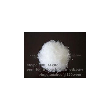 Hot Sell Raw Material Fluocinonide