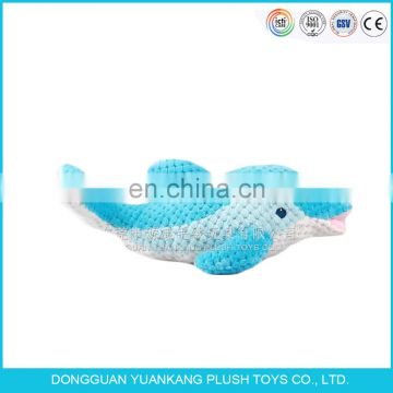 baby plush whale cute sea animal toys