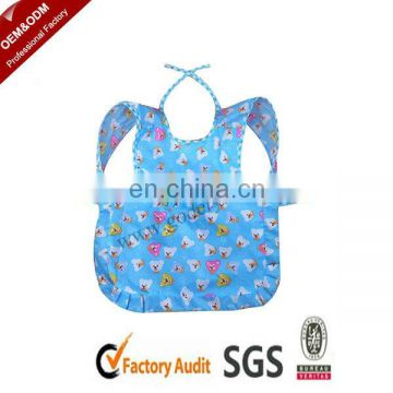 hottest selling item baby bibs