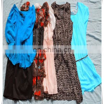 wholesale in australia used clothing