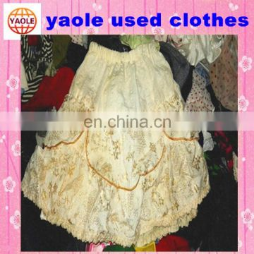 wholesale second hand uk, wholesale second hand clothes, wholesale factory second shoes