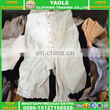 used clothing in bales miami price per kg used clothing collection