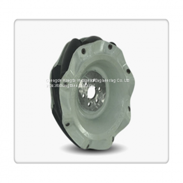 China factory for directional omniwheel professional supply various of omni wheel