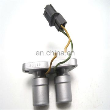 Wholesale Car Accessories OEM 28300-PX4-003 Idle Air Control Valve For Honda