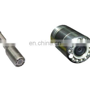 Professional water well inspection camera, endoscope pipe inspection camera TEC710DLK-SCJ