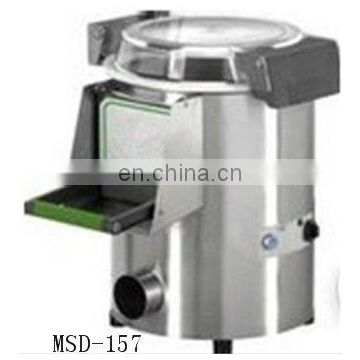 professional potato peeler/ automatic sweet potato peeler/potato peeler machine --Blair--86-371-86132952