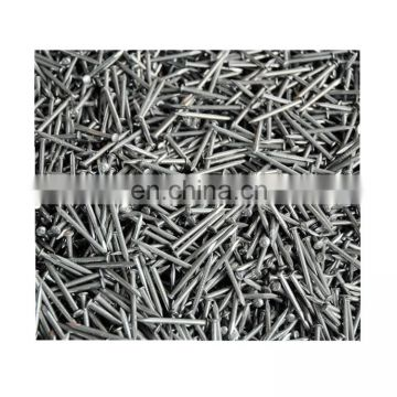 Chinese Supplier Metal Iron Nail