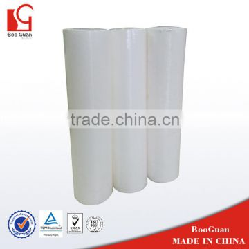 pp spun melt blown pp resin bonded filter cartridge                                                                         Quality Choice