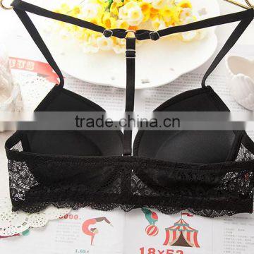 b6c9fd22cac ... Wholesale new bra panti photo sexy ladies tanga woman bra set underwear  ...