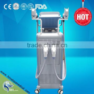 Portable Elight Ipl Hair Removal Hair Redness Removal Removal Machine Facial Treatment Equipment