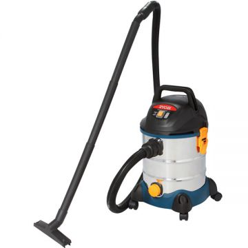 High Performance Smart Ash Vacuum Cleanerr High Grade