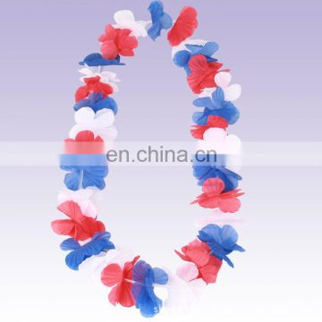 Carnival Artificial Flower Garland Decorative Items