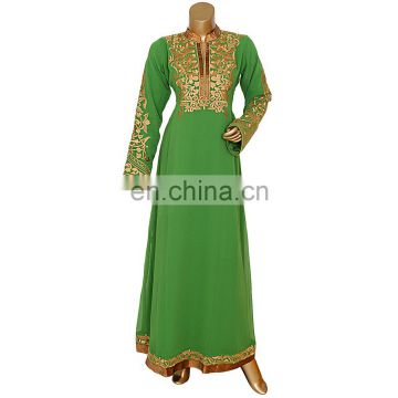 Wholesale plus size kaftan design clothing african wear for ladies