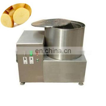 Automatic dumpling stuffing machine food dehydrator machine for sale