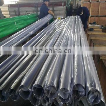 430 bangladesh stainless steel pipe welded pipe