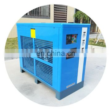 Hiross 140CFM refrigerated air dryer for air compressor