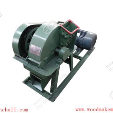 Types of wood log shaving machine cost wood shaving machine for sale