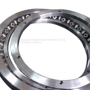 797/1600 ,Slewing bearing slewing ring , Cross cylindrical roller slewing bearing