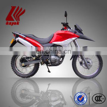 Chongqing new hot 200cc powerful dirt bike,KN200-3A