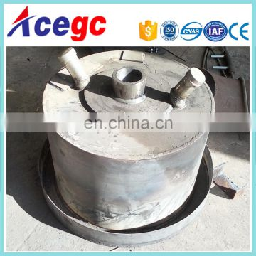 High performance Mineral Gold mining equipment Panning Separator Mini Gold Centrifugal Concentrator for sale
