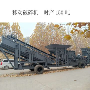 Xingtai senquan machinery factory