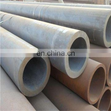ASTM A312 304/321/316L Stainless Steel Seamless Pipes And Tubes