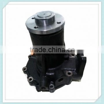 for HINO 500 RANGER J08CT JO8C engine diesel cooling system parts water  pump ASM
