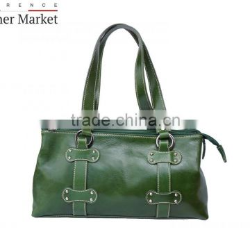 women handbag and shoulder bag handbags italian bags genuine leather  florence leather fashion of SHOULDER BAGS from China Suppliers - 131681697 9920b645bdf12
