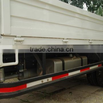 China foton truck price for mini cargo truck 4x2 diesel fuel 2ton capacity low price sale