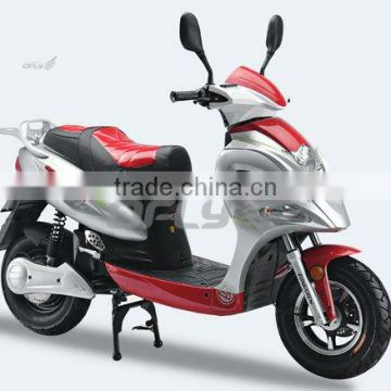 Big Electric MotorBike (SG1505EEC)