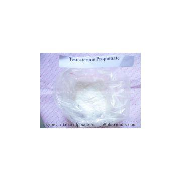 testo-enant testosterone enanthate steroid powder supplier