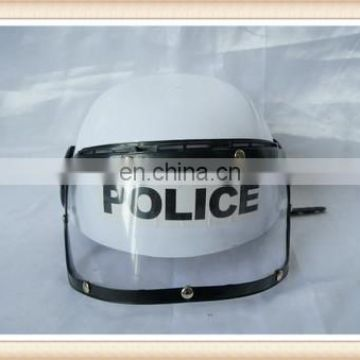 children plastic police hat toy fire helmet