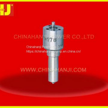 Supply CHJ Common Rail Nozzle DLLA148P1688