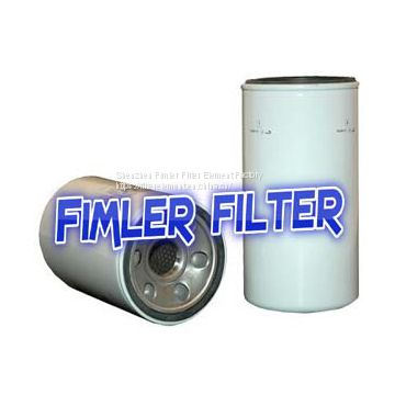 CAPA FILTER CP175VL35,93-P8247,CH165L,CP145VL358,CP175PM