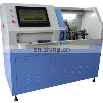CR816 TEST BENCH  for COMMON RAIL Injector and Pump EUI/EUP, HEUI