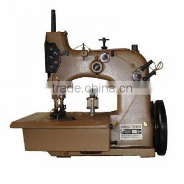 GN4040A Carpet Edge Banding MachineCarpet Making MachineEdge Inspiration Edging Sewing Machine For Sale