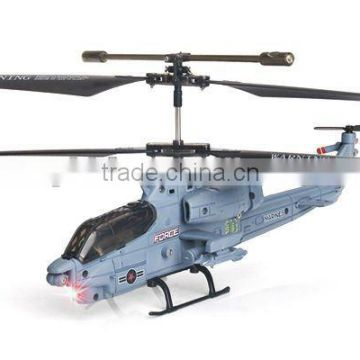 RC black hawk helicopter RC 3.5CH Mini helicopter cheap helicopter