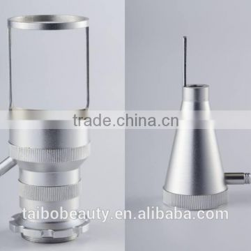 Alibaba Thailand Co2 laser surgical system with smoke