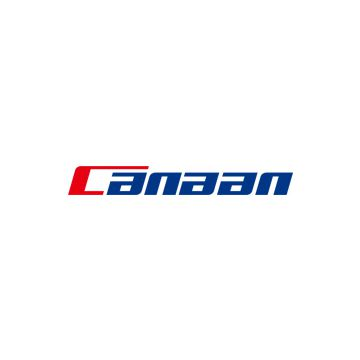 Zhejiang Canaan Technology Limited