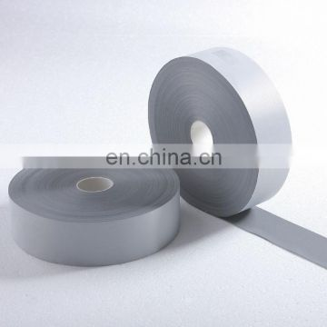 CS1001 Standard Reflective Fabric(class I,pol)