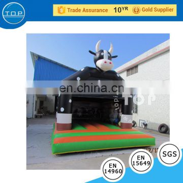Multifunctional inflatable arena with high quality