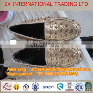 used shoes in south africa wholesale big size more sports men used shoes in germany