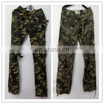 used army uniforms second hand clothes london online shopping