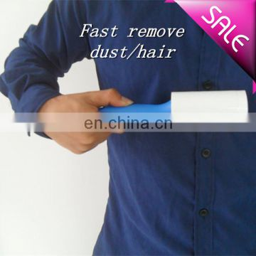 hair remover sticky roller brush