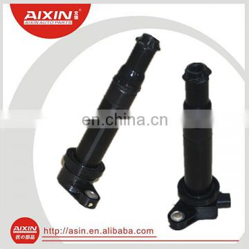 Car ignition coil 27301-26640