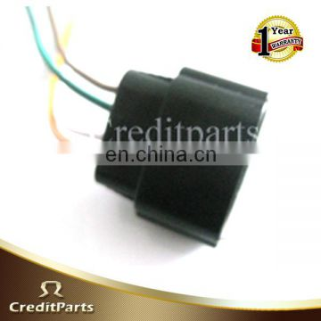 CRDT/CreditParts Auto Wire Harness Waterproof Connector Terminal Connector CC-3001E